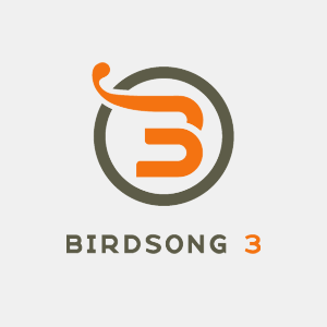 /work/birdsong-3/