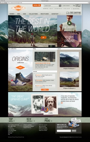 /work/clients/merrell-origins/