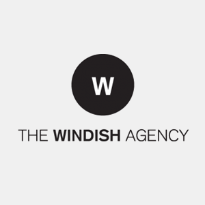 /work/clients/the-windish-agency/