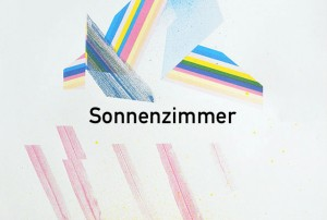 sonnenzimmer2