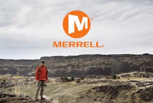 merrell_global2