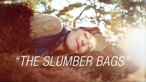merrellorigins_slumberbags