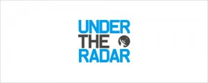 2009-02-24-undertheradar