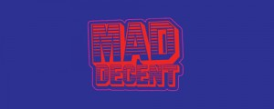 2009-03-02-maddecent