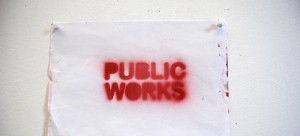 2009-04-06-publicworks
