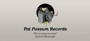 2010-02-12-fatpossum