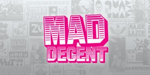 2010-03-03-maddecent