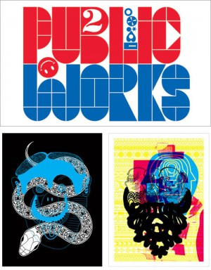 2010-08-03-publicworks2