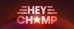 2010-08-23-heychamp