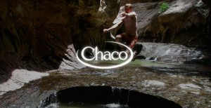 2010-09-15-chacotan