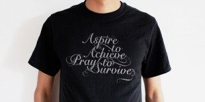 2011-06-24-tshirt