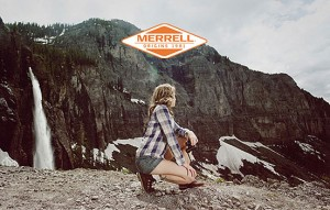 2011-09-28-merrellorigins