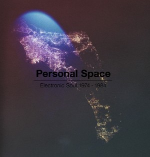 2012-02-14-personalspace