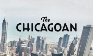 2012-02-22-chicagoan