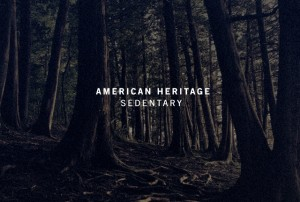 americanheritage_shoot