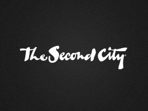 The Second City